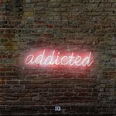 Addicted to the Lights by IQ