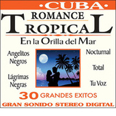 Romance Tropical by Various Artists