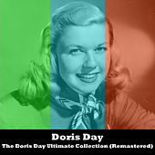 The Doris Day Ultimate Collection (Remastered) by Doris Day
