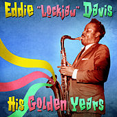 His Golden Years (Remastered) von Eddie