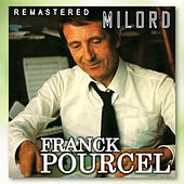 Milord (Remastered) de Franck Pourcel