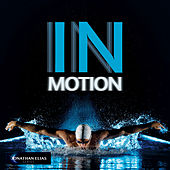 In Motion by Jonathan Elias
