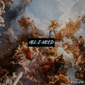 All I Need de Colin