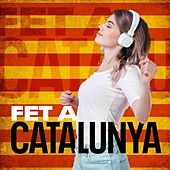 Fet a Catalunya by Various Artists