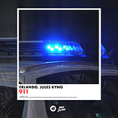 911 de Erlando