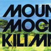 Mountain Mocha Kilimanjaro by Mountain Mocha Kilimanjaro