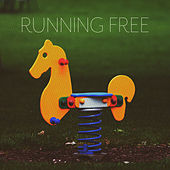 """Running Free (As Featured in the Persil """"Home is Good"""" TV Spot) von Alibi Music"""