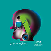 Wanga Remixes von The Throes