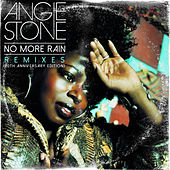 No More Rain (In This Cloud) (20th Anniversary Edition) fra Angie Stone