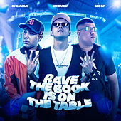 Rave The Book Is On The Table by Mc Dudu