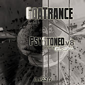 GoaTrance PsyStoned, Vol. 8 (Album DJ Mix Version) von Eljay