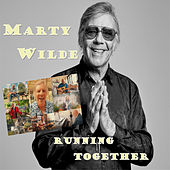 Running Together by Marty Wilde