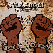 Freedom (The Declaration of Rights) by Various Artists