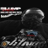 SLUMP SOUNDS LOWERED UNDER MUSIC PRODUCTIONS by Slump Musiq