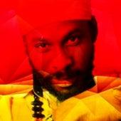Take A Look de Jah Rueben Mystic