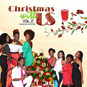 Christmas With Us von Various Artists