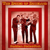 Golden Selection (Remastered) de Dukes Of Dixieland