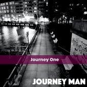 Journey One by Journeyman