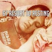 67 Resort to Resting de Smart Baby Lullaby