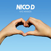Nye minner by Nico D