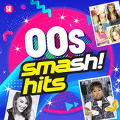 00s Smash Hits von Various Artists