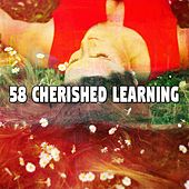 58 Cherished Learning by Deep Sleep Relaxation