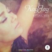 Natural High by Kay-Jay