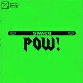POW! von Swacq