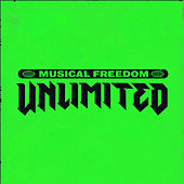 Musical Freedom Unlimited by Musical Freedom
