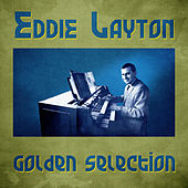 Golden Selection (Remastered) de Eddie Layton