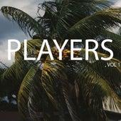 Player$, Vol 1 de David Ford
