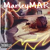 Beef by Marley Mar