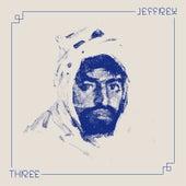 Three von Jeffrey