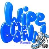 Wipe Me Down (Remix) de Pimp C