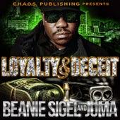 Loyalty & Deceit de Beanie Sigel