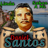 Sabor a mi de Daniel Santos