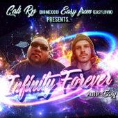 Infinity Forever de Cali RP