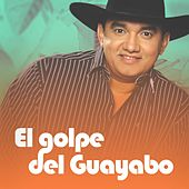 El Golpe de un Guayabo von Alberto Castillo