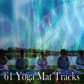 61 Yoga Mat Tracks de Musica Relajante