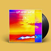 Up And Wine von Helix Dynasty