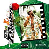 Strictly Passion by Papo Smoove Da Don