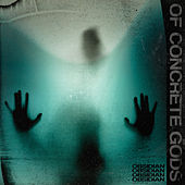 Obsidian de Of Concrete Gods