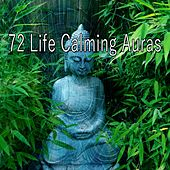 72 Life Calming Auras by Yoga Workout Music (1)