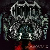 Immortals by Hammer