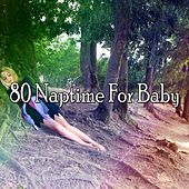 80 Naptime for Baby von Sounds Of Nature