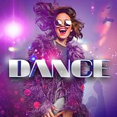Dance by Various Artists
