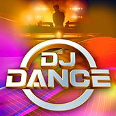 DJ Dance de Various Artists