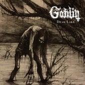 Dead Lake de Goblin