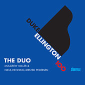 The Duo by Mulgrew Miller