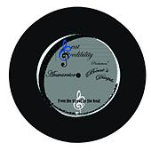 Beat's Disciple (Instrumental Album) by Anwarrior